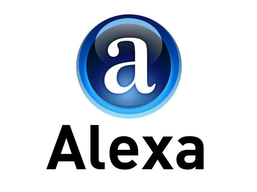 alexa-o-que-e-portal-tailandia-24-horas Siteye Alexa Widget Ekleme  -  Alexa Sayaç Ekleme