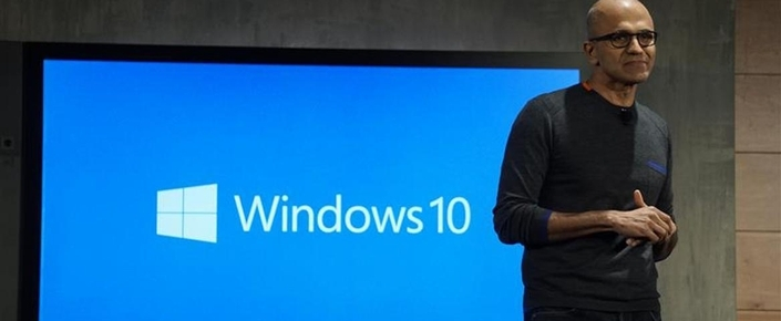 microsoft-windows-10-icin-minimum-sistem-gereksinimlerini-acikladi-705x290 Microsoft, Windows 10 İçin Minimum Sistem Gereksinimlerini Açıkladı