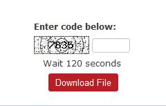 redbunker-free-download-enter-code Redbunker upload sitesi