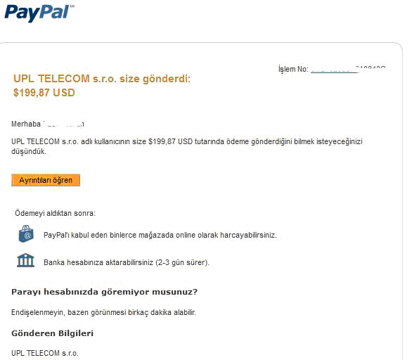 sdasdasdasdad Letitbit.Net Upload yap Para Kazan – Ödeme garantili