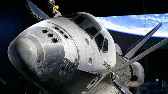 1427698035_uzay2 TÜBİTAK'tan Uzay Aracı Geliyor: THOR