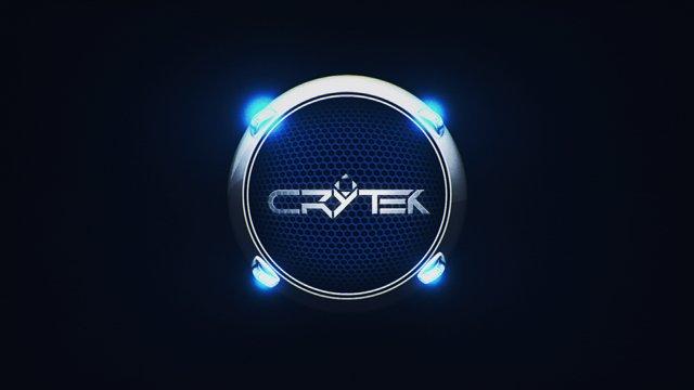 Crytek-logo-2 Crytek, E3 2015'te önemli bir duyuru yapabilir