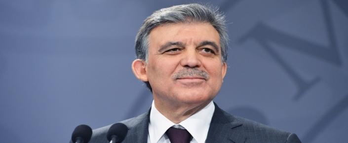 abdullah-gul-un-twitter-hesabi-hacklendi-705x290 Abdullah Gül'ün Twitter Hesabı Hacklendi
