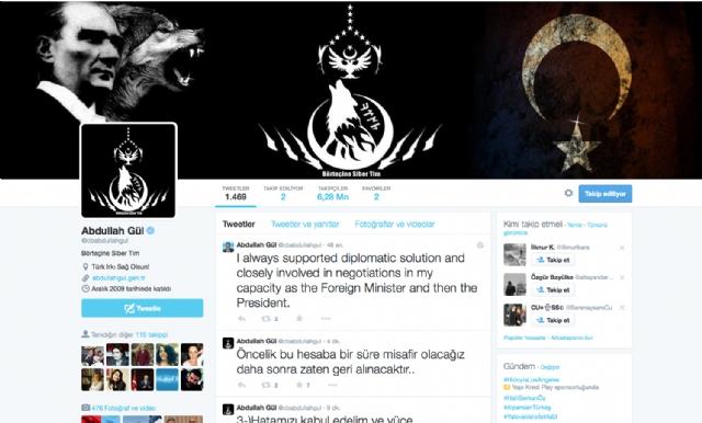 abdullah-gul-un-twitter-hesabi-hacklendi-7156685_3716_m Abdullah Gül'ün Twitter Hesabı Hacklendi