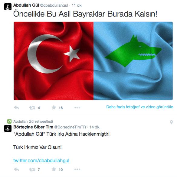 abdullah-gul-un-twitter-hesabi-hacklendi-7156685_5791_m Abdullah Gül'ün Twitter Hesabı Hacklendi