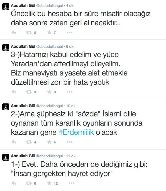 abdullah-gul-un-twitter-hesabi-hacklendi-7156685_7754_m2 Abdullah Gül'ün Twitter Hesabı Hacklendi
