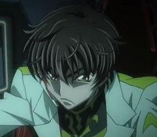 code-geass-ovasinin-ucuncu-bolum-videosu Code Geass OVA'sının 3. Bölüm Videosu