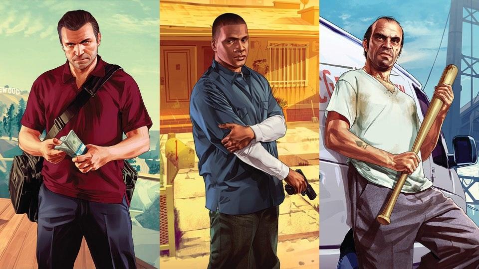 gta-5-pc-inceleme-1 Grand Theft Auto 5 PC İnceleme