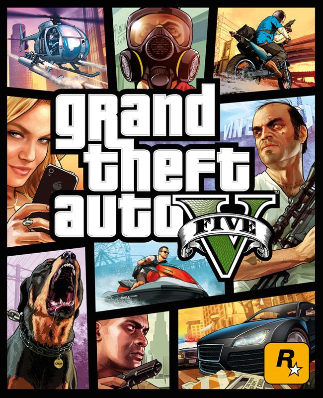 gta-5-pc-inceleme Grand Theft Auto 5 PC İnceleme
