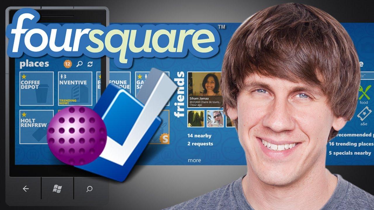 maxresdefault25-1 Yahoo Foursquare'i Mi Satın Alıyor?