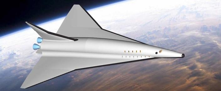 tubitak-artik-uzayda-turklerin-de-sozu-gececek-dedi-705x290 TÜBİTAK'tan Uzay Aracı Geliyor: THOR
