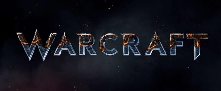 word-of-warcraft-in-filmi-tekrar-ertelendi-705x290 Word of Warcraft'ın Filmi Tekrar Ertelendi!