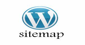 wordpress-sitemap Wordpress Site Haritası Oluşturma ve Google Webmaster Tools'a Gönderme
