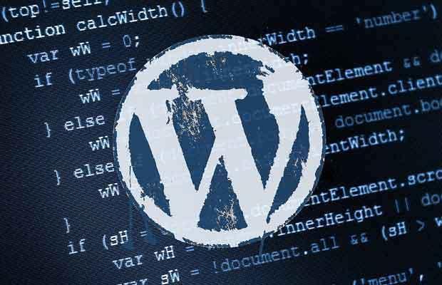 wordpress-tema-turkcelestirme WordPress Tema Türkçeleştirme