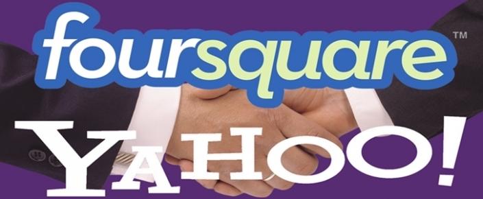 yahoo-foursquare-i-mi-satin-aliyor-705x290-1 Yahoo Foursquare'i Mi Satın Alıyor?