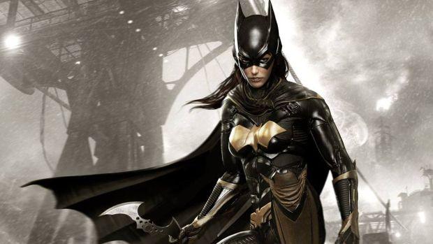 Batman-Arkham-Knight_Season-Pass Daha fazla bilgi | Anime ve Manga haberleri | Oyun ve Teknoloji