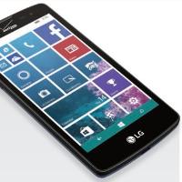 New-LG-built-Windows-Phone-coming-to-Verizon-on-May-21st Yeni  21 Mayıs'ta gelen LG Verizon Windows Phone