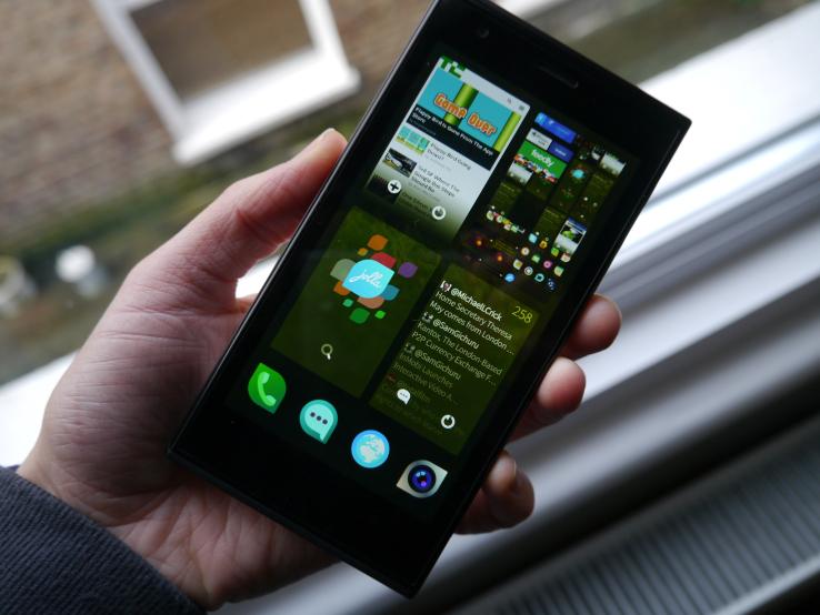 jolla-homescreen-cards-main Rusya Kendi Mobil İşletim Sistemini Geliştiriyor