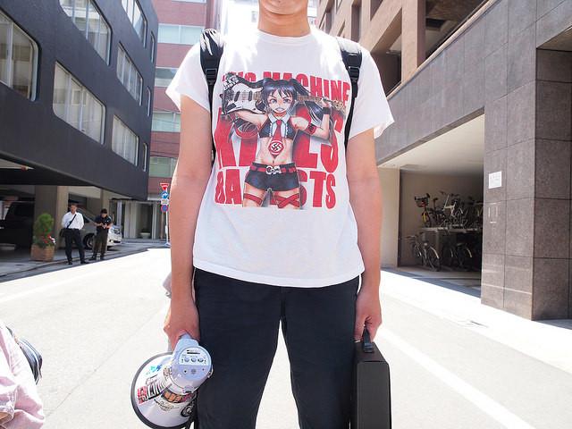 otaku-racism-in-akihabara-7 Homepage - Sport