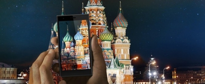 rusya-kendi-mobil-isletim-sistemini-kuruyor-705x290 Rusya Kendi Mobil İşletim Sistemini Geliştiriyor