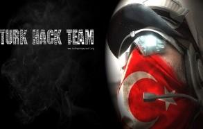 turk-hacker1-293x186 Türk hackerlar Almanya'ya cezayı kesti