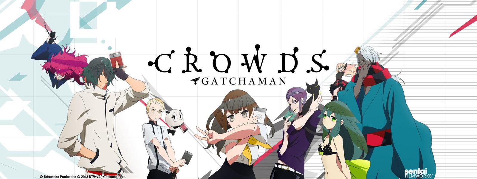 15483 5 Temmuz 2015'de Çıkacak Animeler
