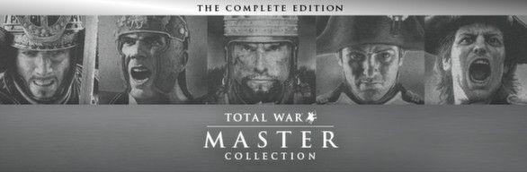 3 Total War serisi bu hafta sonu bedava