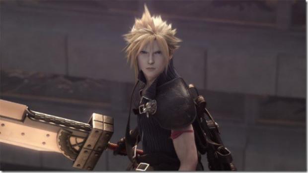 61 Final Fantasy VII Remake Duyuruldu
