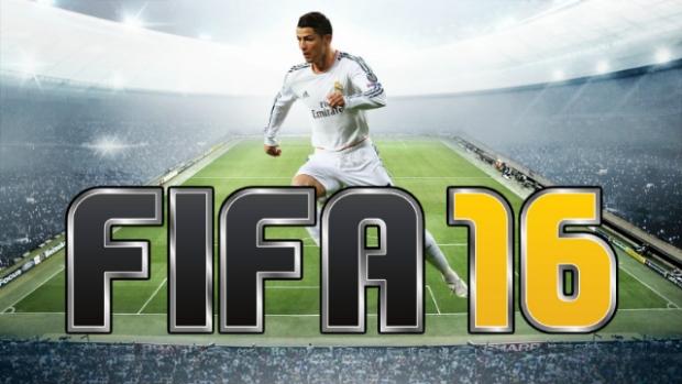 9 FIFA 16'nin PC sistem gereksinimleri belli oldu