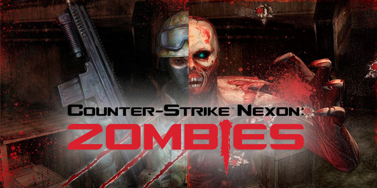 Counter-Strike-Nexon-Zombies-america-latina-gamersrd.com_ Counter-Strike Nexon: Zombies güncellemesi
