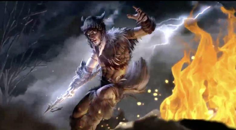 Elderscrolls_Legends_card_6 Daha fazla bilgi | Anime ve Manga haberleri | Oyun ve Teknoloji