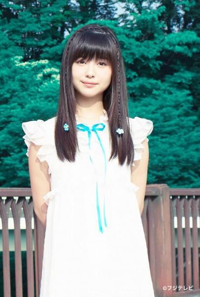 anohana-live-action-4 AnoHana Animesinin Live Action Uyarlanması