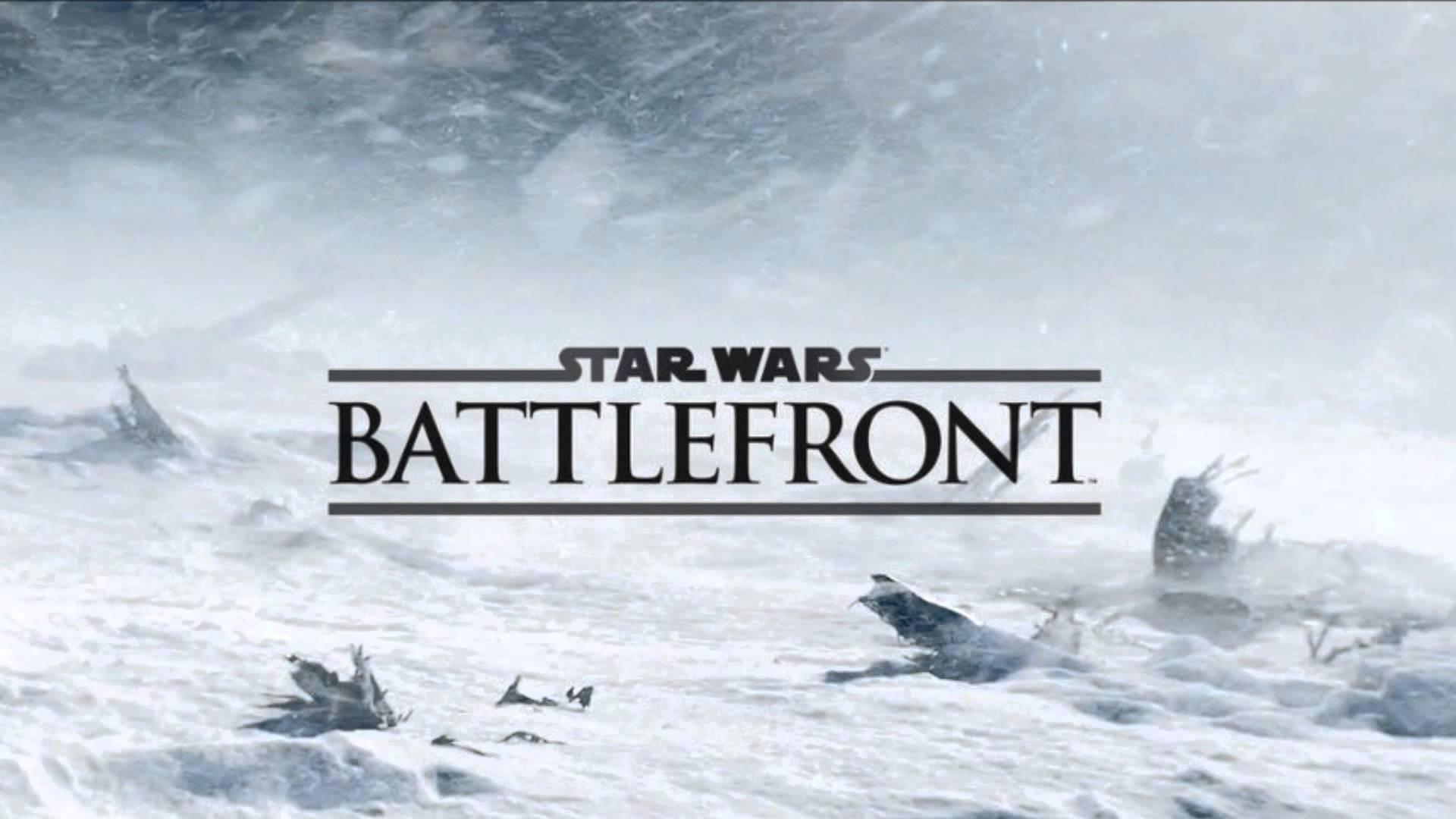 battlefront-dice-ea Homepage - Sport