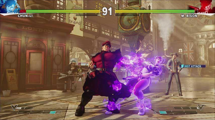 galeri_6 Street Fighter 5'in yeni ekran görüntüleri paylaşıldı