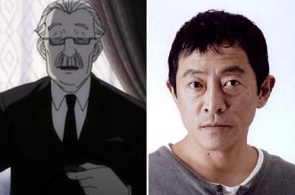 kazuaki-hankai-death-note-live-action Death Note Dizisinin Karakterleri Kimler ?