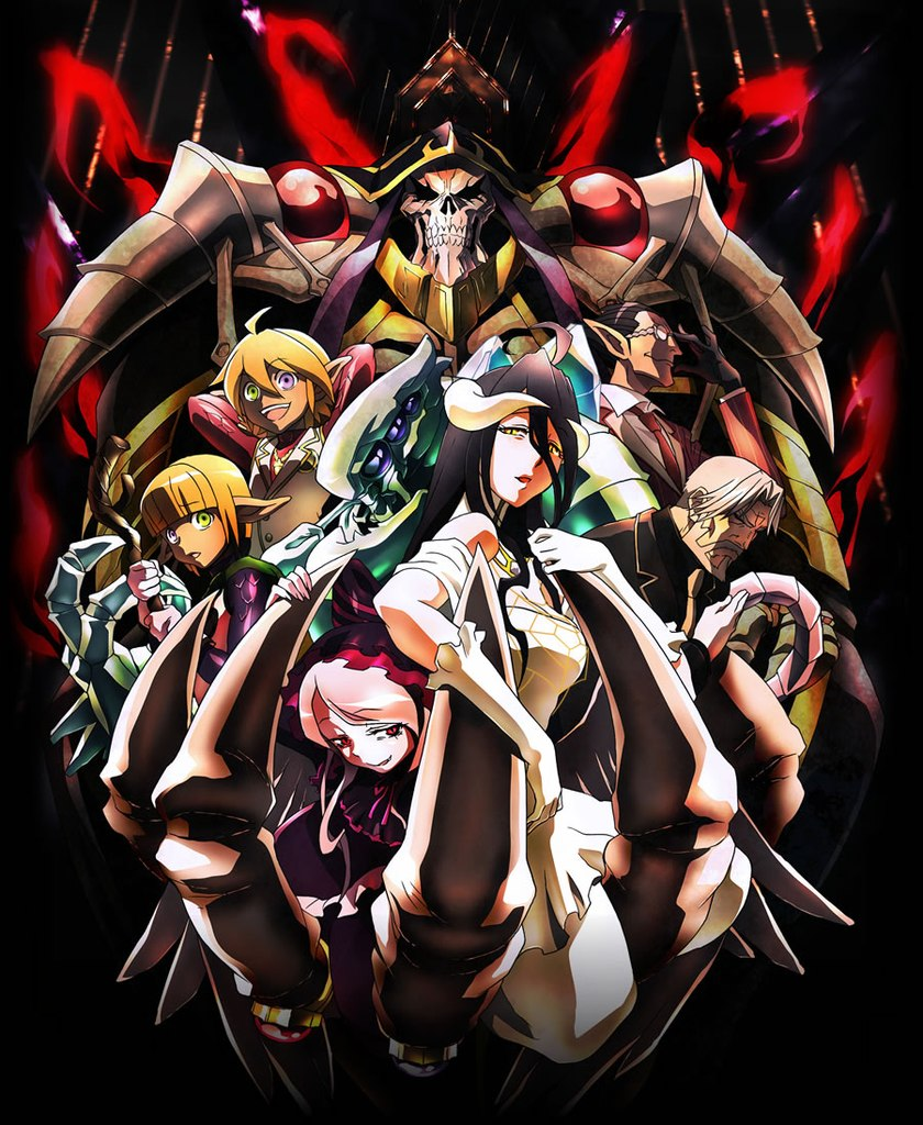 post-10-1426918035 Temmuz 2015'de Çıkacak Animeler