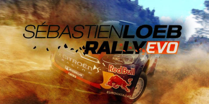 sebastian-loeb-rally-evo Sebastien Loeb Rally EVO  oynayış videosu yayımladı
