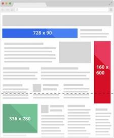 unnamed WordPress Google Adsense Reklamı Yerleştirme