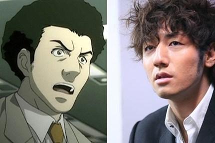 yuge-tomohisa-death-note-live-action Death Note Dizisinin Karakterleri Kimler ?
