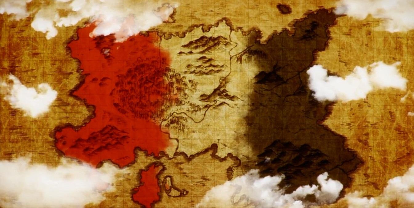 chaos-dragon-sekiryuu-seneki-1 Chaos Dragon: Sekiryuu Seneki
