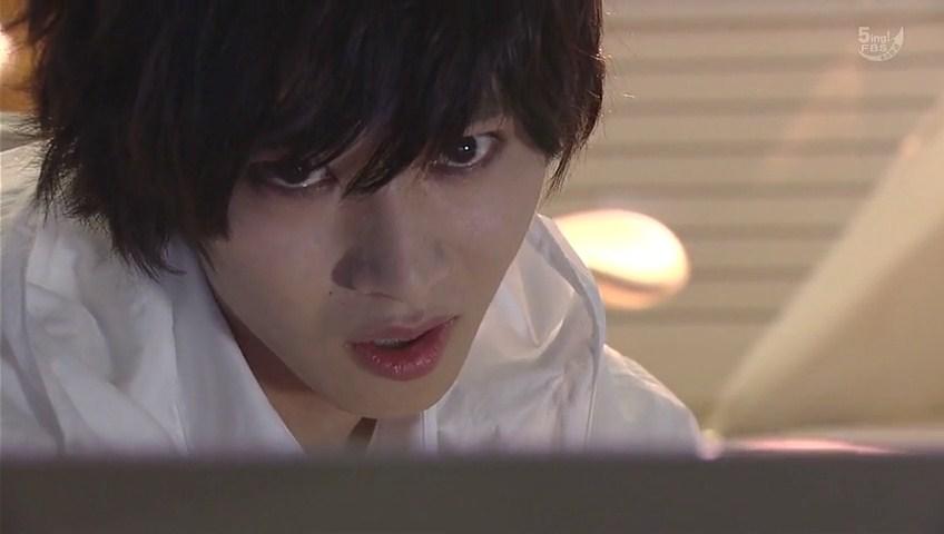 death-note-drama-12 Death Note Dizisi 2015