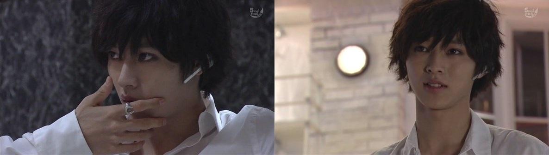 death-note-drama-13 Death Note Dizisi 2015