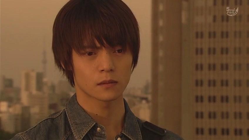 death-note-drama-14 Death Note Dizisi 2015