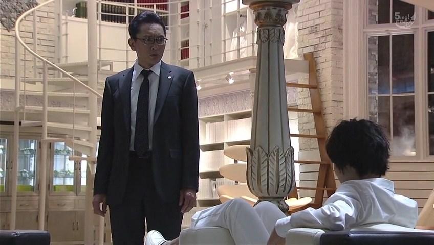 death-note-drama-15 Death Note Dizisi 2015