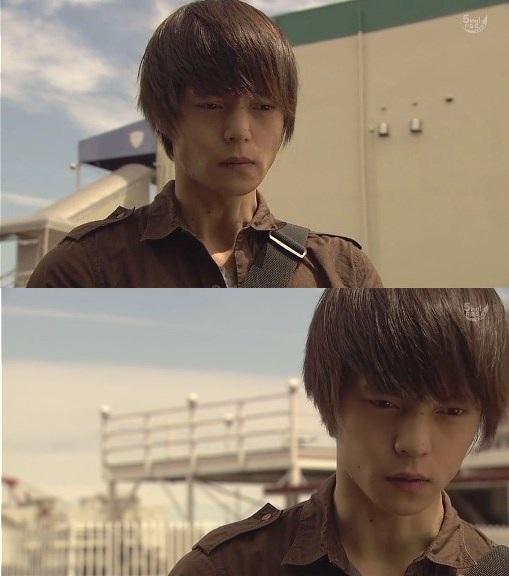 death-note-drama-171 Death Note Dizisi 2015