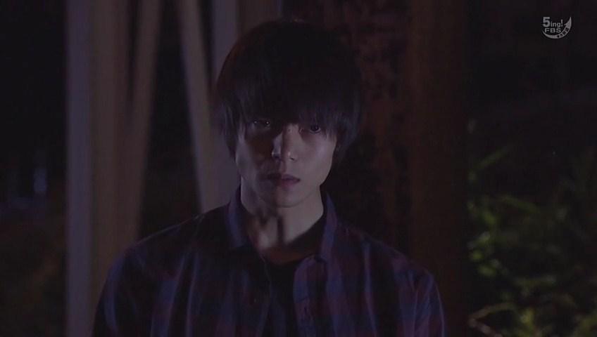 death-note-drama-4 Death Note Dizisi 2015