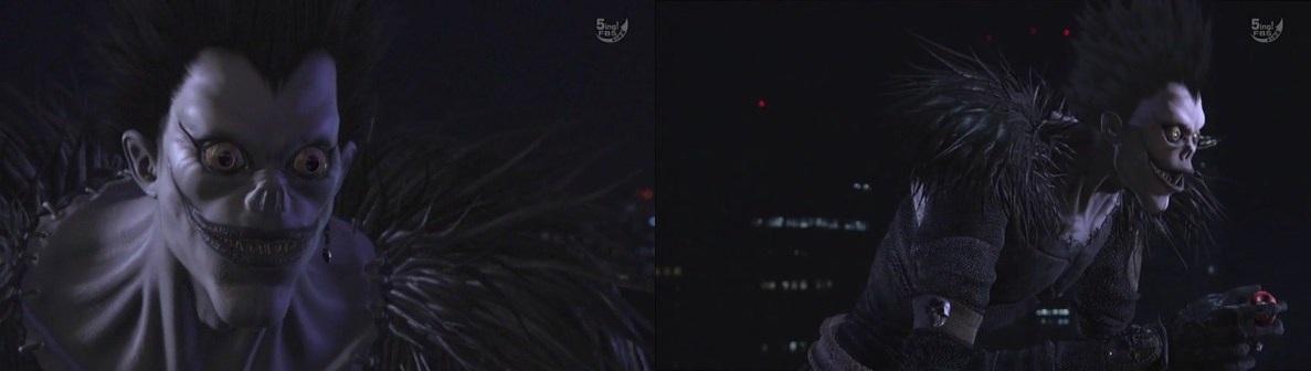 death-note-drama-8 Death Note Dizisi 2015