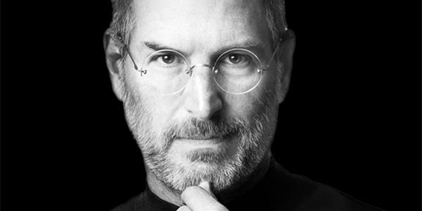steve_jobs_68278 Steve Jobs belgeselinin yeni fragmanı yayımlandı