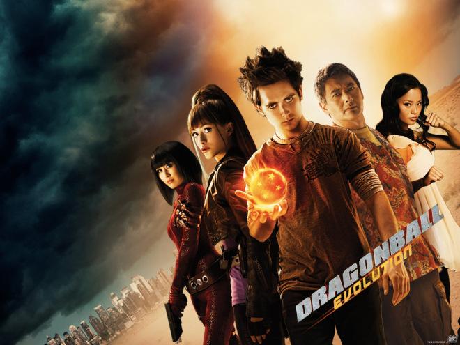1438443134-1db Hollywood Yapımı Naruto Live Action Düşünülüyor
