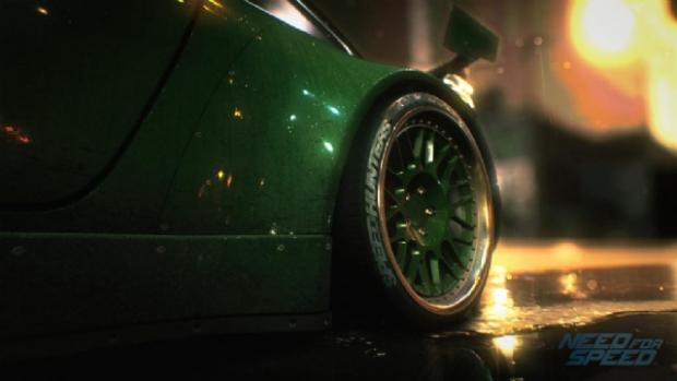 21 Artık her yıl yeni bir Need for Speed oyunu yok